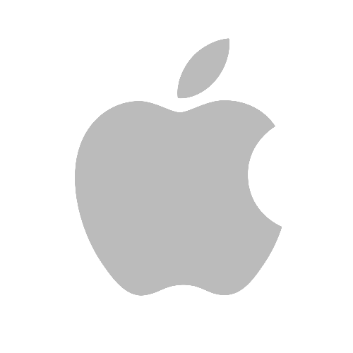 apple-png