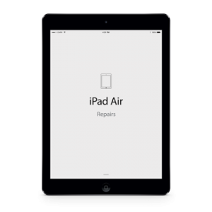 iPad_Air_PIM1