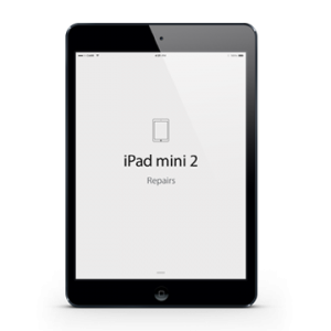 iPad_mini_2_PIM1