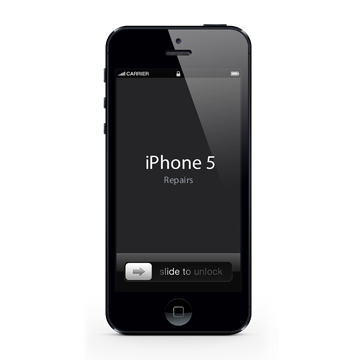 iPhone_5_PIM1