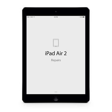 iPad_Air_2_PIM1