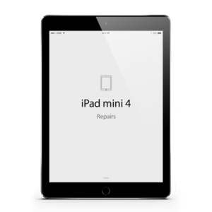 iPad_mini_4_PIM1