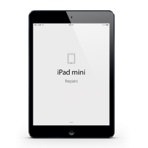 iPad_mini_PIM1