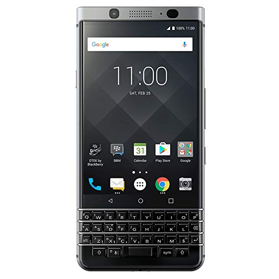 blackberry-keynote