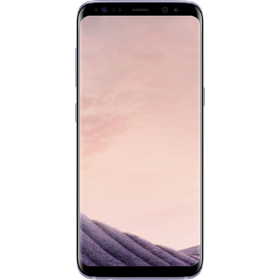 samsung-galaxy-s8-plus