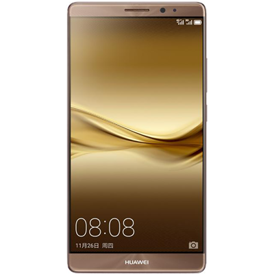 mrtworld Huawei mate 9
