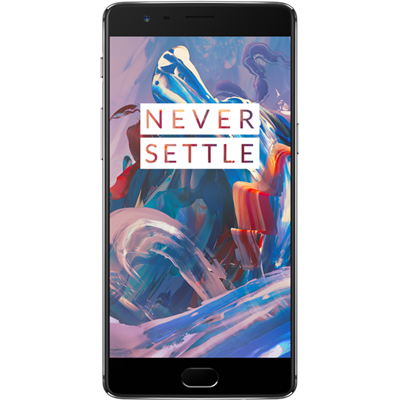 oneplus-three