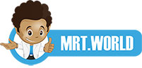 MRT World