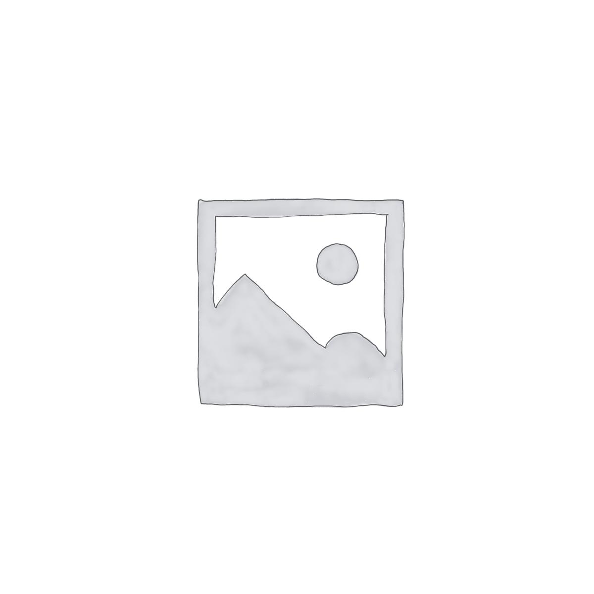 Apple Macbook 13inch Pro Retine (A1425/A1502)